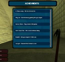splatgamemode.zip For Garry's Mod Image 2