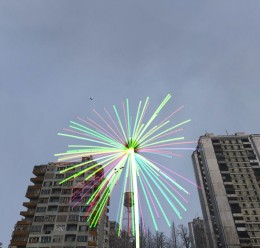Firework Dupe For Garry's Mod Image 1