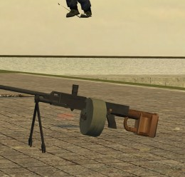 karbsmouseaimguns.zip For Garry's Mod Image 2