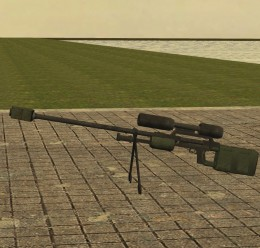 karbsmouseaimguns.zip For Garry's Mod Image 3