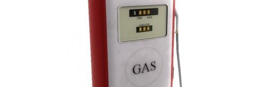1950s_gas_pump.zip