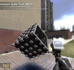 smartsnap100.zip For Garry's Mod Image 3