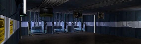 rp_millenium_tower_b2.zip