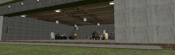 vally's_hangar.zip