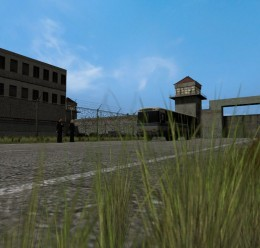 State Prison For Garry's Mod Image 1