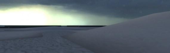 gm_snowstorm.zip