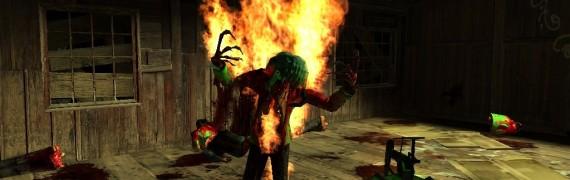 zombie_reskin.zip