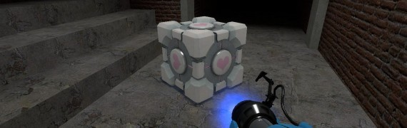 gmod_portal_gun.zip