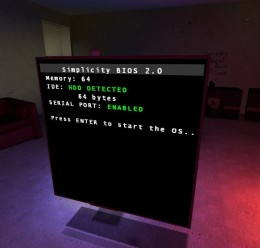 gmod_computer.zip For Garry's Mod Image 2
