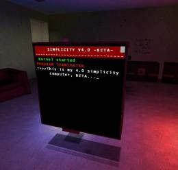 gmod_computer.zip For Garry's Mod Image 3