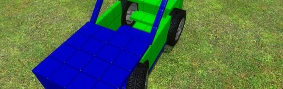 steering_car.zip
