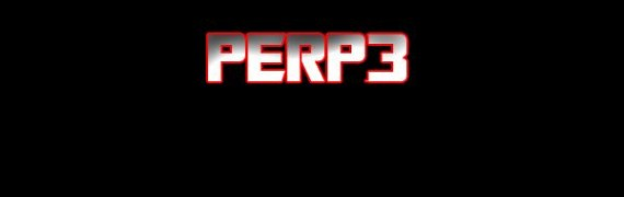 perp3_info_download.zip