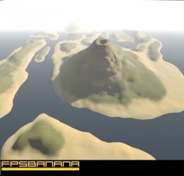 gm_tropics_v2.zip For Garry's Mod Image 3