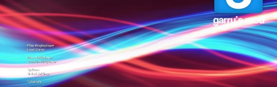 abstract_light_background.zip
