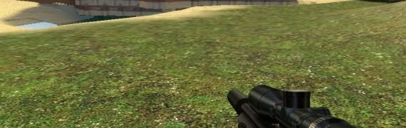 a650_tactical_swep.zip