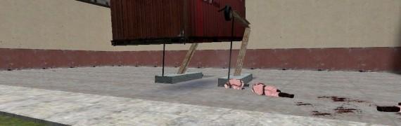 cargowalker(gmodrookie).zip