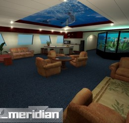 cs_meridian.zip For Garry's Mod Image 2