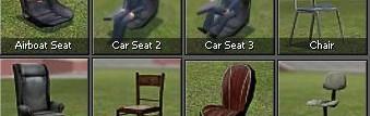 seats_to_sit.zip