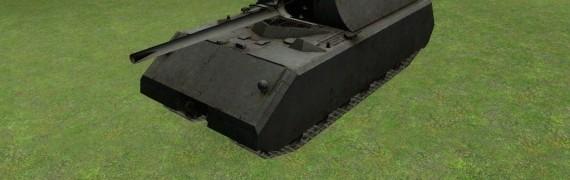 tank_pack_v3.zip