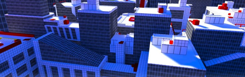 gpk_dropoff.zip For Garry's Mod Image 1