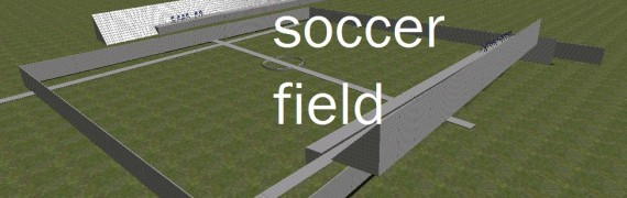 soccerfield.zip