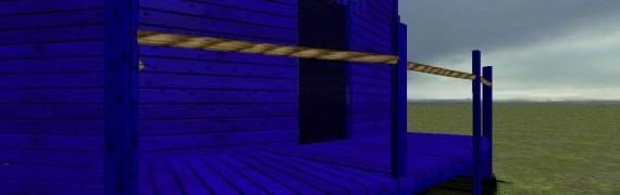 house_construction.zip
