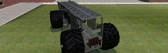 monster_truck_by_t_larson911.z