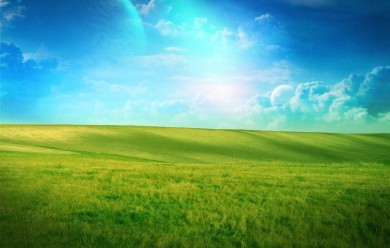 field_background.zip For Garry's Mod Image 1