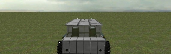 halftrack_apc.zip