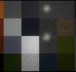 starcraft_materials_2.zip For Garry's Mod Image 1