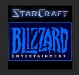 starcraft_materials_2.zip For Garry's Mod Image 2