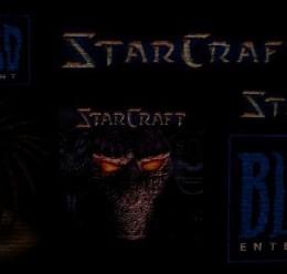 starcraft_materials_2.zip For Garry's Mod Image 3