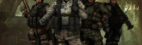 combat_arms_xd.zip