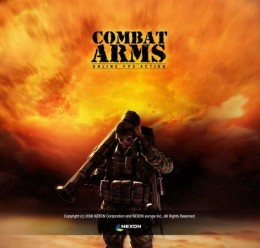 combat_arms_xd.zip For Garry's Mod Image 2