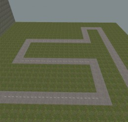 gm_multi_rooms_v1.zip For Garry's Mod Image 1