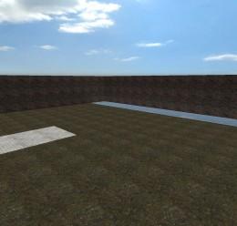gm_multi_rooms_v1.zip For Garry's Mod Image 3
