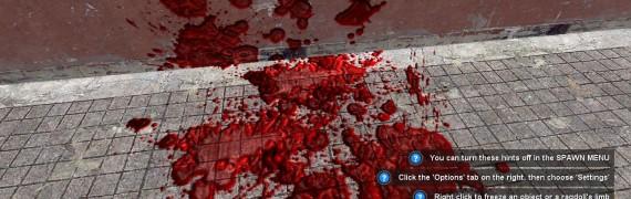 extreme_blood_decals.zip