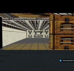 Black mesa west beta read For Garry's Mod Image 2