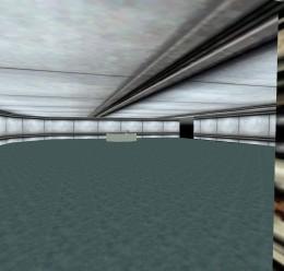 Black mesa west beta read For Garry's Mod Image 3