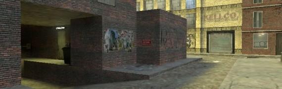 RP_Downtown_v2