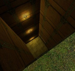 my_basement_test.zip For Garry's Mod Image 2