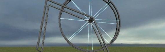 farris wheel by alexyjh.zip