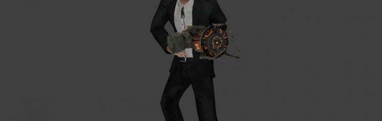 suit_citizens.zip For Garry's Mod Image 1