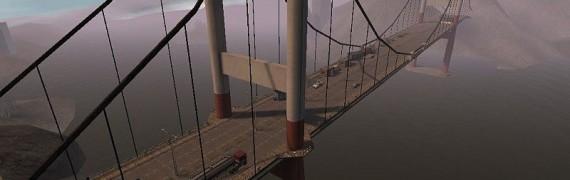 dm_bridge.zip