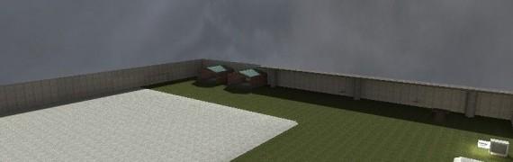 gm_buildparadise.zip