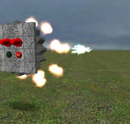 gatling_gun.zip For Garry's Mod Image 3