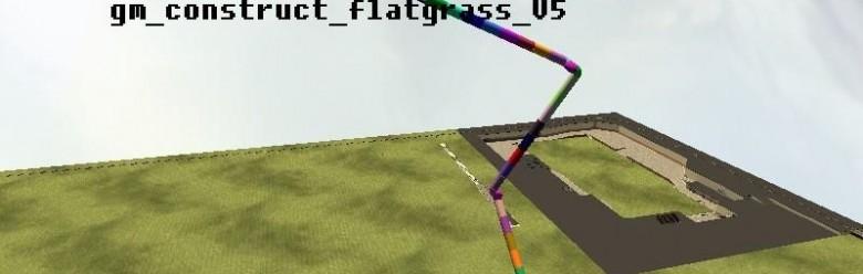 [sef]nukers_ultimate_slide.zip For Garry's Mod Image 1