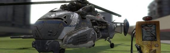 vasya_gow_helicopter.zip