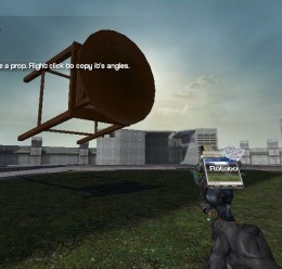 Essential STools For Garry's Mod Image 3