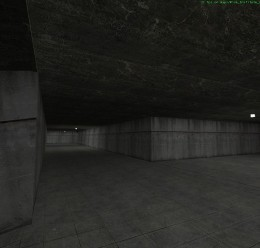 wire_map2.zip For Garry's Mod Image 2